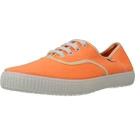 Lage Sneakers Victoria 106664