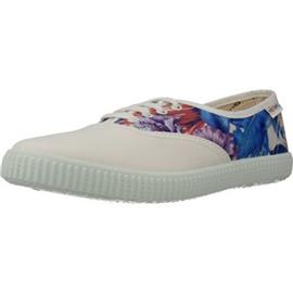 Lage Sneakers Victoria 106724