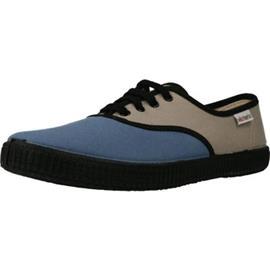 Lage Sneakers Victoria 106689