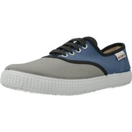 Lage Sneakers Victoria 106689