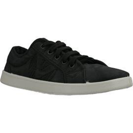 Lage Sneakers Victoria 112508