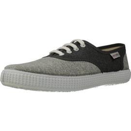 Lage Sneakers Victoria 106662