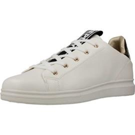 Lage Sneakers Replay LUX