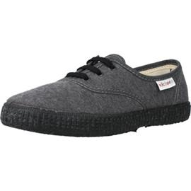 Lage Sneakers Victoria 6688F