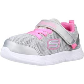 Lage Sneakers Skechers COMFY FLEX - MOVING ON