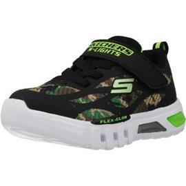 Lage Sneakers Skechers FLEX-GLOW-RONDLER