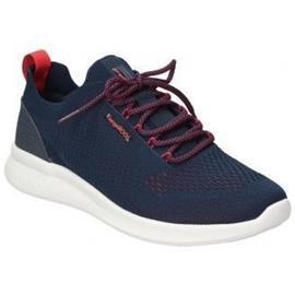 Lage Sneakers Kangaroos ZAPATOS K301-4 CABALLERO AZUL