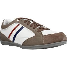 Lage Sneakers Geox U HOUSTON