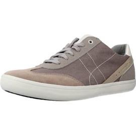 Lage Sneakers Geox U HALVER
