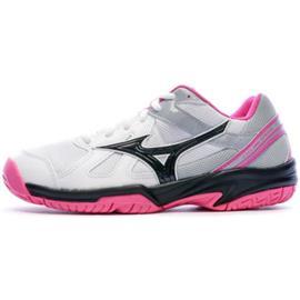 Lage Sneakers Mizuno -
