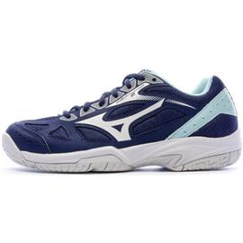 Sportschoenen Mizuno -