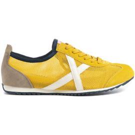 Lage Sneakers Munich osaka 459