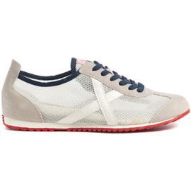 Lage Sneakers Munich osaka 460