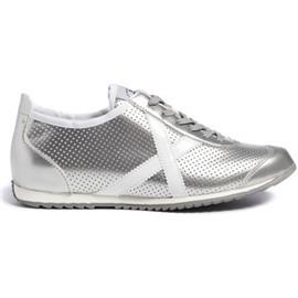 Lage Sneakers Munich osaka 464