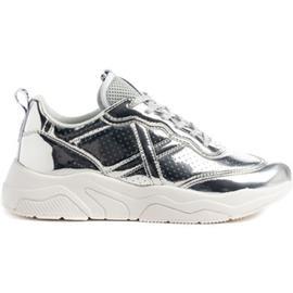 Lage Sneakers Munich wave 58