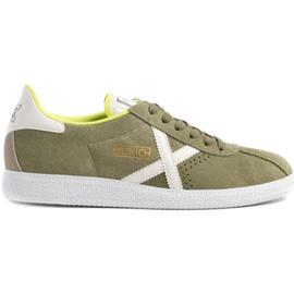 Lage Sneakers Munich barru 99