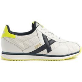 Lage Sneakers Munich sapporo 101