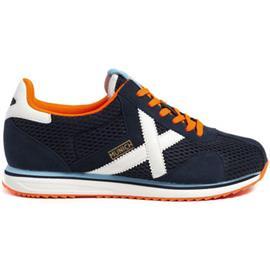 Lage Sneakers Munich sapporo 103