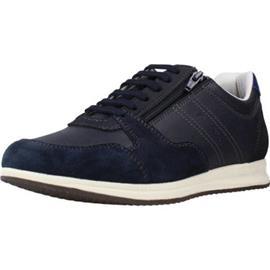 Lage Sneakers Geox U AVERY