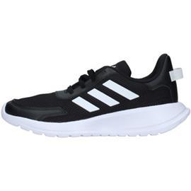 Lage Sneakers adidas EG4128