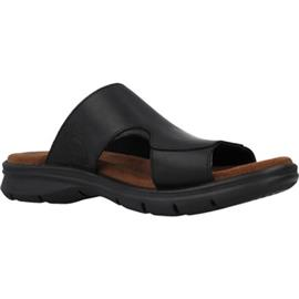 Slippers Panama Jack ROBIN BASICC1