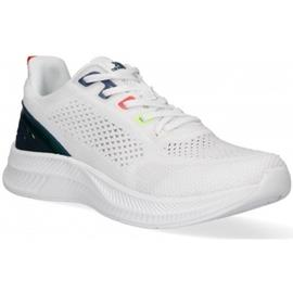 Lage Sneakers Xti 54559