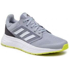 Lage Sneakers adidas Zapatillas Galaxy 5 FY6720
