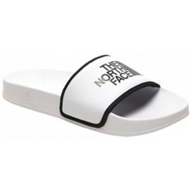Teenslippers The North Face PALAS PISCINA MUJER NORTH FACE NF0A4T2S