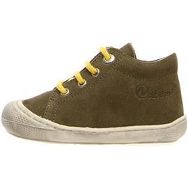 Sneakers Naturino 2012889 18