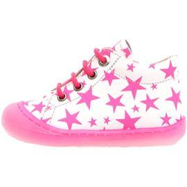 Sneakers Naturino 2012889 85