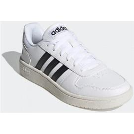 Lage Sneakers adidas ZAPATILLAS HOOPS 2.0 EG3970