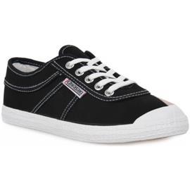 Lage Sneakers Kawasaki 1001 BLACK