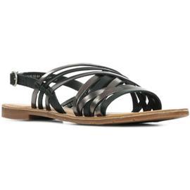 Sandalen Kickers Etrusk