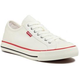 Lage Sneakers Levis 233012