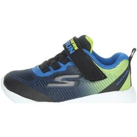 Lage Sneakers Skechers 97867N