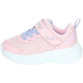 Lage Sneakers Skechers 302470N