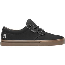 Lage Sneakers Etnies Jameson 2 ECO