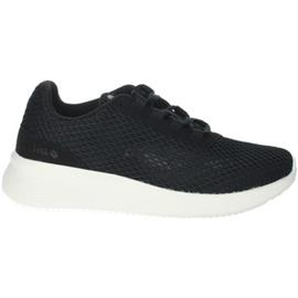 Lage Sneakers Lotto 215650