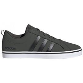 Lage Sneakers adidas ZAPATILLAS CASUAL HOMBRE FY8578