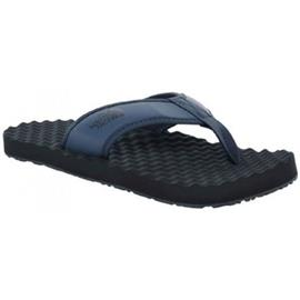 Teenslippers The North Face SANDALIAS PISCINA HOMBRE NORTH FACE NF0A47AA
