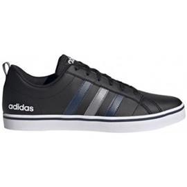 Lage Sneakers adidas ZAPATILLAS CASUAL HOMBRE VS PACE FY8559