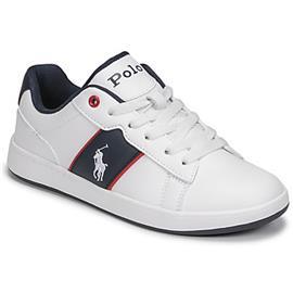 Lage Sneakers Polo Ralph Lauren OAKVIEW II