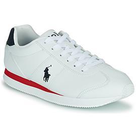 Lage Sneakers Polo Ralph Lauren PONY JOGGER