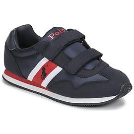 Lage Sneakers Polo Ralph Lauren KELLAND EZ