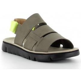 Sandalen Camper K100470-005