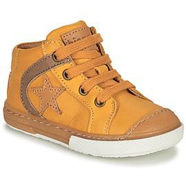 Hoge Sneakers Bisgaard HOLGER