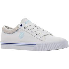 Lage Sneakers K-Swiss Bcv