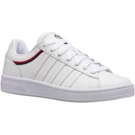 Lage Sneakers K-Swiss Court Winston