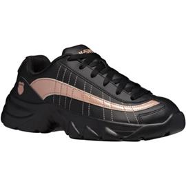 Lage Sneakers K-Swiss ST129