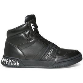 Hoge Sneakers Bikkembergs - sigger_b4bkm0106